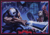 Splatterhouse_arcadeflyer.png