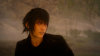 FINAL FANTASY XV_20161218221658.mp4_snapshot_14.23_[2016.12.20_16.32.19].png